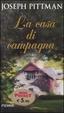 Cover of La casa di campagna
