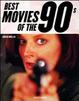 Cover of Il cinema degli anni '90