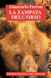Cover of La zampata dell'orso