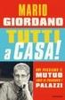 Cover of Tutti a casa!