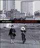 Cover of Ieri in Lombardia. La memoria per il nostro presente in 150 fotografie