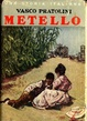 Cover of Metello