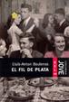 Cover of El fil de plata