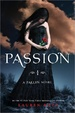 Cover of Passion