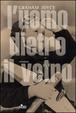 Cover of L'uomo dietro il vetro