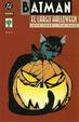 Cover of Batman: El largo Halloween #1 (de 7)
