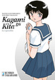 Cover of Kagami ga Kita: Lo specchio
