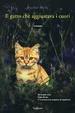 Cover of Il gatto che aggiustava i cuori