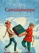 Cover of Cantalamappa