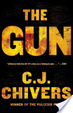 Cover of The Gun