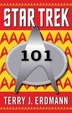 Cover of Star Trek 101