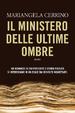 Cover of Il ministero delle Ultime Ombre