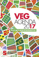 Cover of VegAgenda 2017
