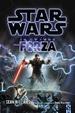 Cover of Star Wars: Il Potere della Forza (1/2)