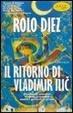 Cover of Il ritorno di Vladimir Ilic
