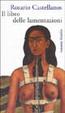 Cover of Il libro delle lamentazioni
