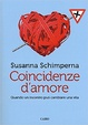 Cover of Coincidenze d'amore