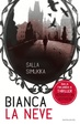 Cover of Bianca la neve