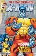 Cover of Gli Incredibili X-Men n. 136