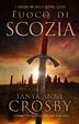 Cover of Fuoco di Scozia