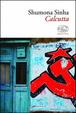 Cover of Calcutta