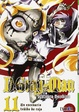 Cover of D.Gray Man #11