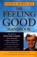 Cover of The Feeling Good Handbook