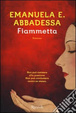 Cover of Fiammetta