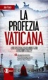 Cover of La profezia vaticana