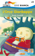 Cover of L'orco Gianbeppe