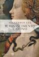 Cover of Il Rinascimento cattivo. Sesso, avidità, violenza e depravazione nell'età della bellezza