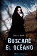Cover of Buscaré el océano