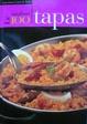 Cover of Le migliori 100 tapas