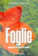 Cover of Foglie