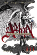Cover of Amon vol. 3