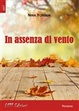 Cover of In assenza di vento