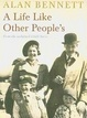 Cover of A Life Like Other People's