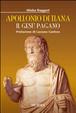 Cover of Apollonio di Tiana
