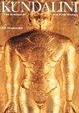 Cover of Kundalini