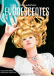 Cover of Evanescentes