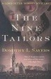 Cover of The Nine Tailors