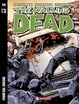 Cover of The Walking Dead n. 15