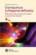 Cover of Cromopuntura