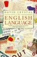 Cover of The English Language