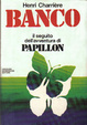 Cover of Banco