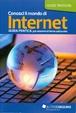 Cover of Conosci il mondo di Internet