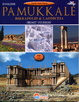 Cover of Pamukkale
