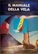 Cover of Il manuale della vela