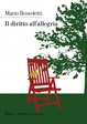 Cover of Il diritto all'allegria