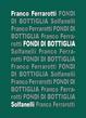 Cover of Fondi di bottiglia